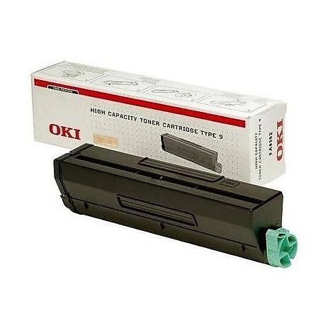 toner cartridge b4200/b4300/4250