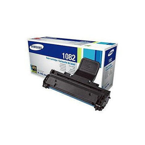 toner cartridge ml-1640/ml-2240