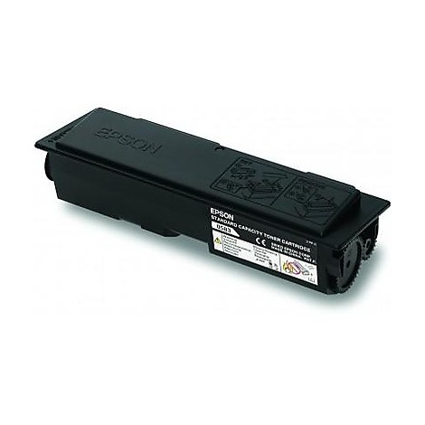 toner cartridge nero