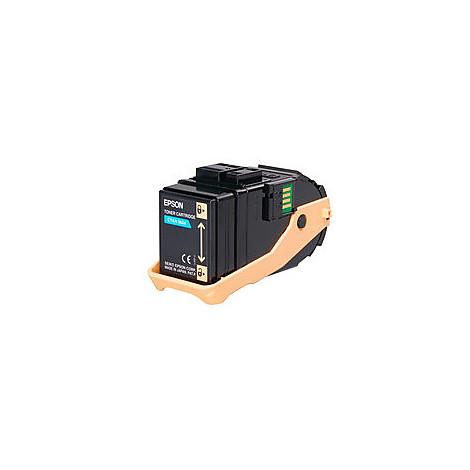 toner ciano  acubrite alc-9300
