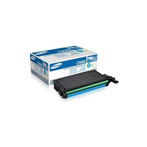 toner ciano clp-620nd/clp-670nd 2k