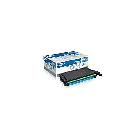 toner ciano clp-620nd/clp-670nd 4k