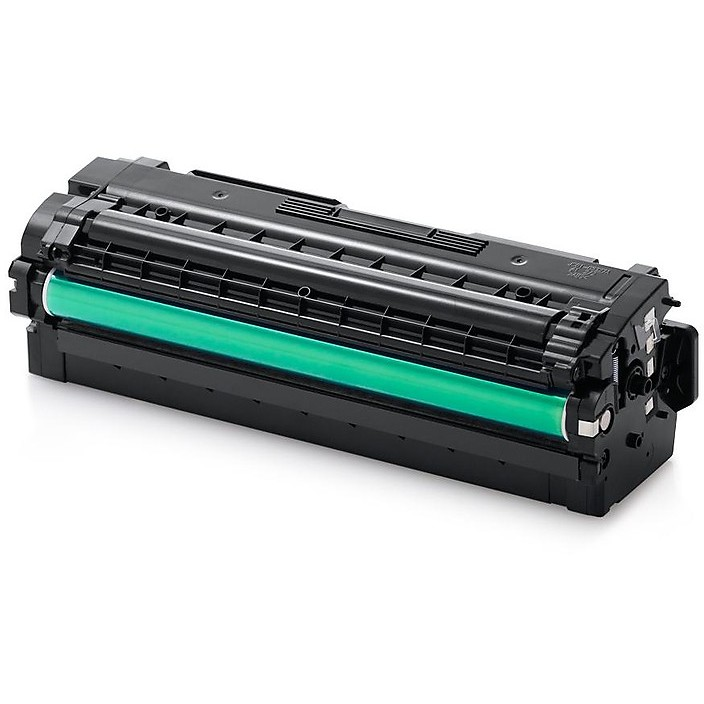 toner ciano clp-680nd (3500 pagine)
