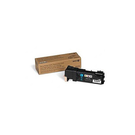 toner ciano hc phaser 6500/wc 6505