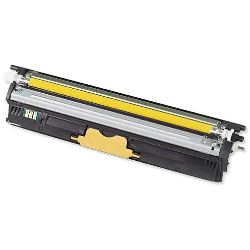 toner giallo c511/531/510/530/mc562
