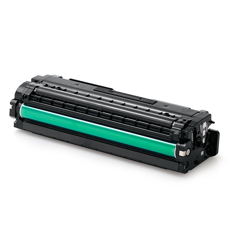 toner giallo clp-680nd (1500 pag)