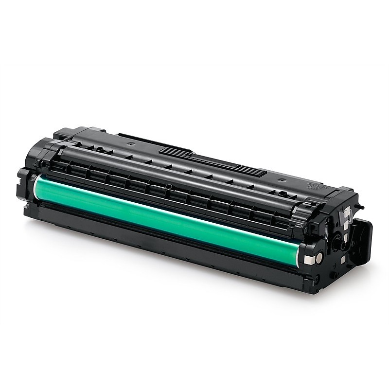toner giallo clp-680nd (3500 pag)