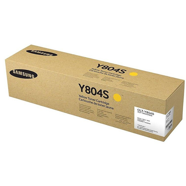 toner giallo sl-x3220nr/ps