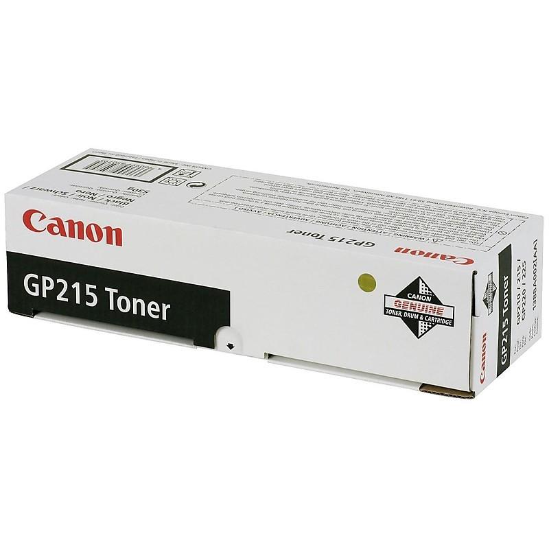 toner gp 215/210/220/225    singolo