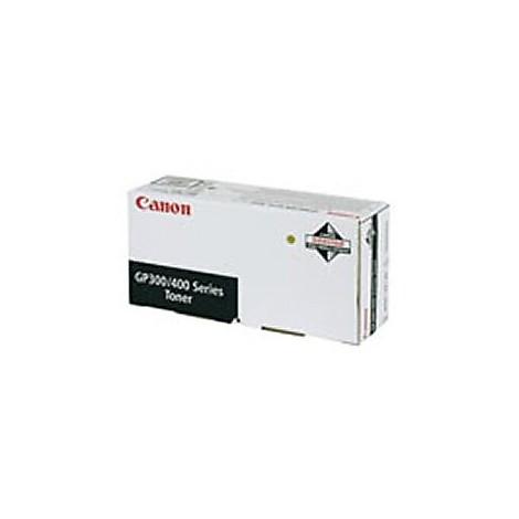 toner gp 300/400/285/335/405 conf.2