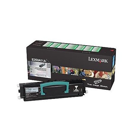 toner laser r.p. e250/e350/e352