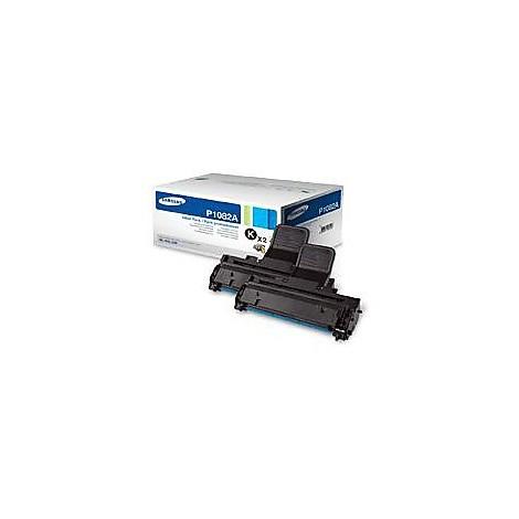 toner ml-1640/ml-2240 (conf.2 pz)