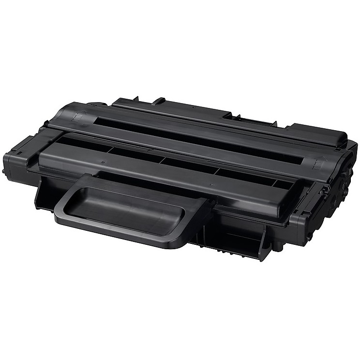 toner ml-2850d/ml-2851nd (2k)singol