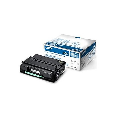toner ml-3750nd (15.000 pagine)