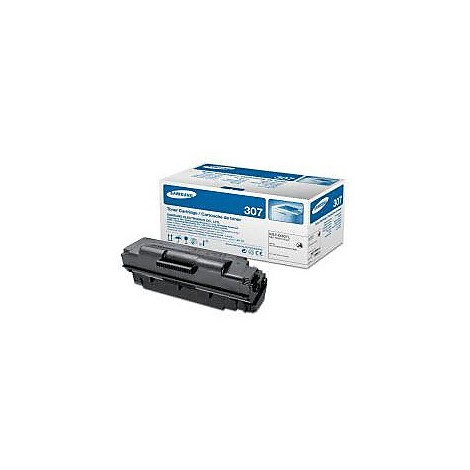 toner ml-5010nd/ml-5015nd 15000 pag