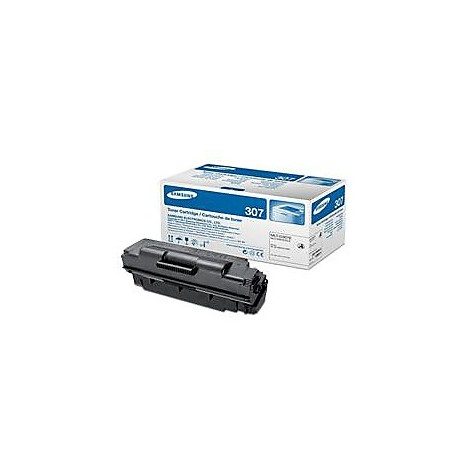 toner ml-5010nd/ml-5015nd 20000 pag