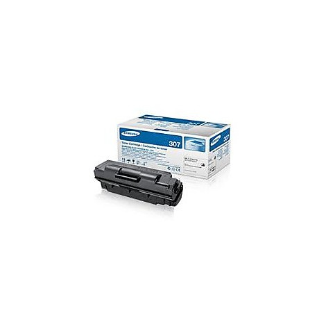 toner ml-5010nd/ml-5015nd 7000 pag