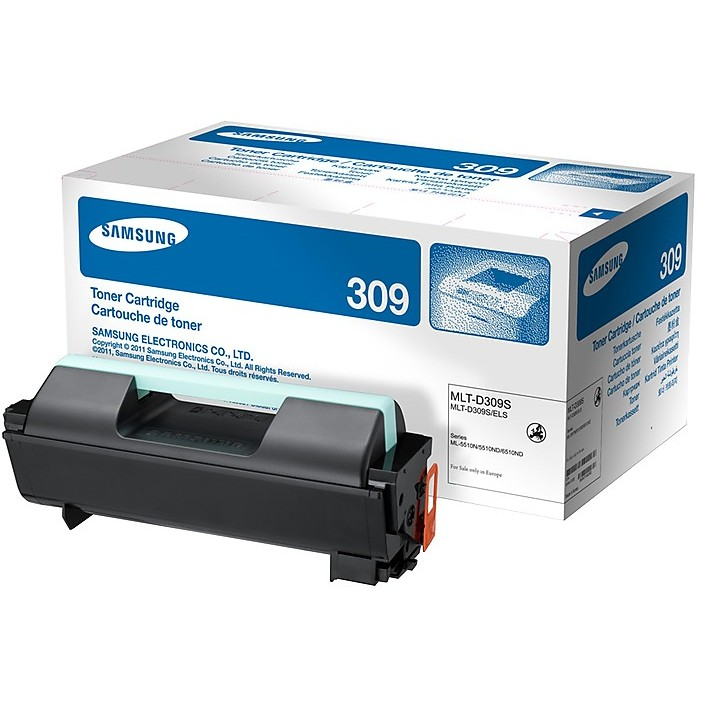 toner ml-5510nd/ml-6510nd (10 k)