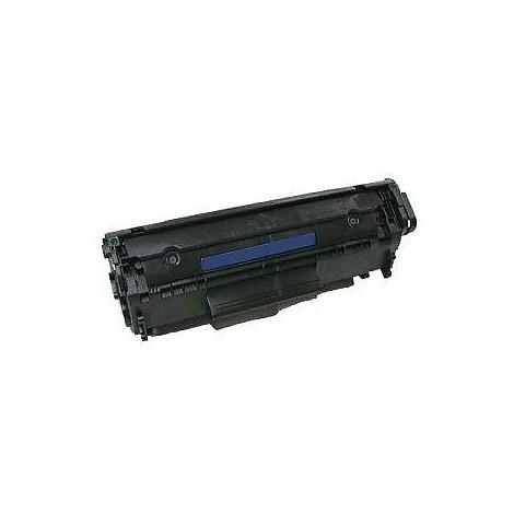 toner nero   alc2900  2.500 pg
