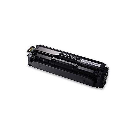 toner nero clp-415/clx-4195