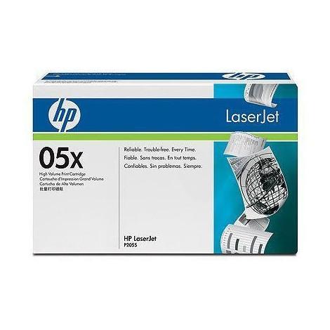 toner nero laserj p2055 pg6500 cont