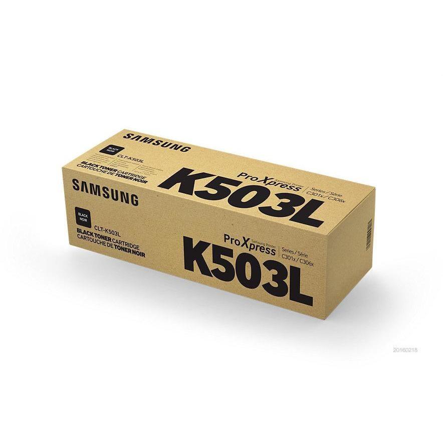toner nero sl-c301nd/sl-c3060fr