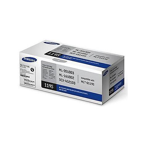 toner scx-4321 / ml-2010 (2000 pag)