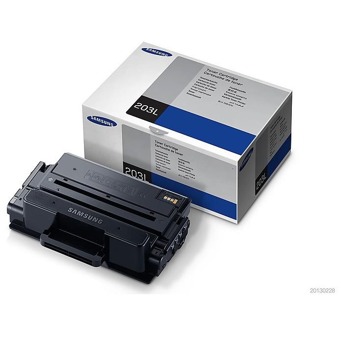 toner sl-m3320 / sl-m3370 5000 pag