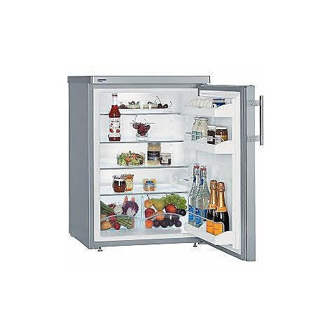 Frigoriferi senza congelatore libera finest frigoriferi with frigoriferi senza congelatore - Frigorifero monoporta senza congelatore ...