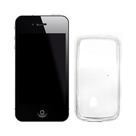 tpu case for apple iphone 4/4s