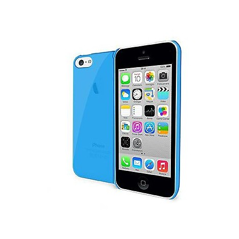 tpu case for apple iphone 5c