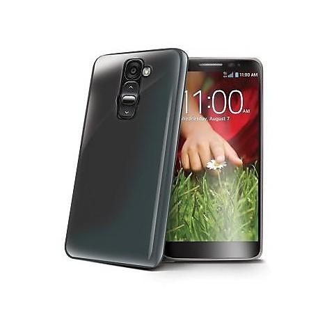 tpu case for lg g2 mini