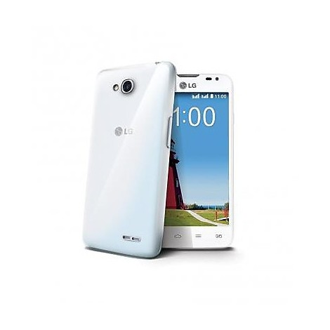 tpu case for lg l65