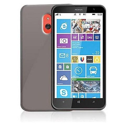 tpu case for nokia lumia 1320