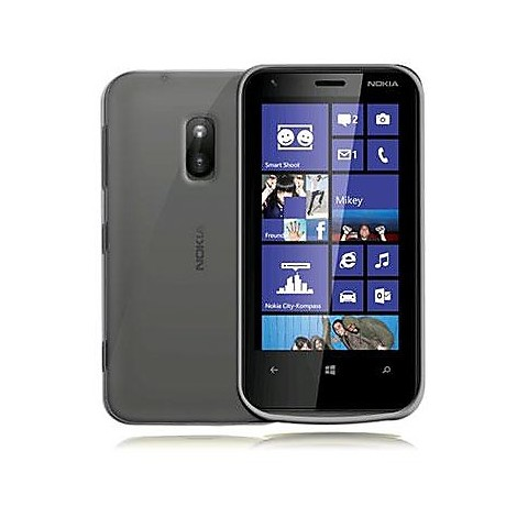 tpu case for nokia lumia 620