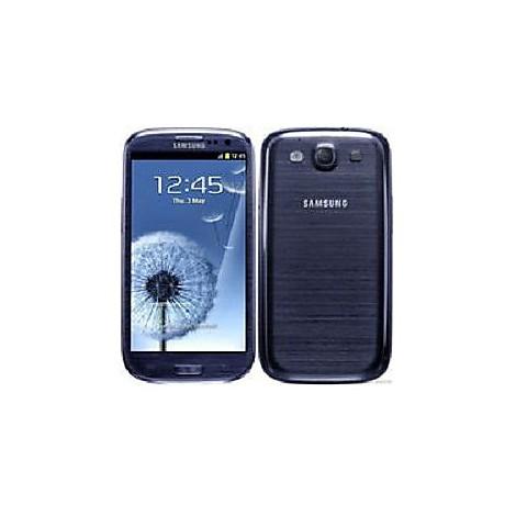 tpu case for sam. i9300 galaxy siii