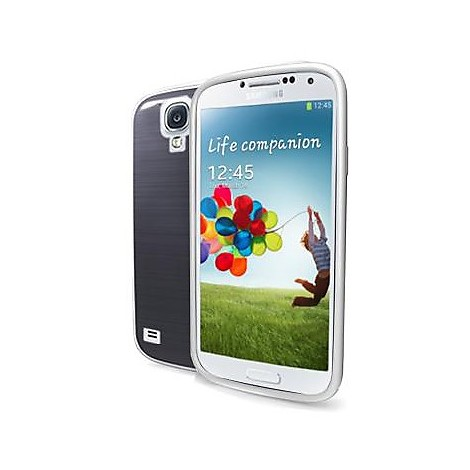 tpu case for samsung galaxy s4