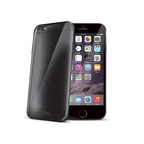 tpu cover apple iphone 6 plus