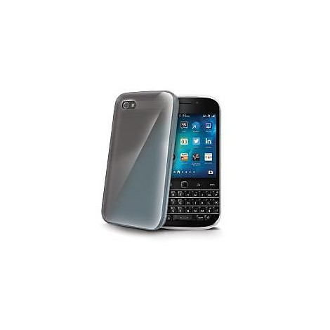 tpu cover for bb classic