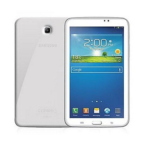 tpu cover for galaxy tab 3 7