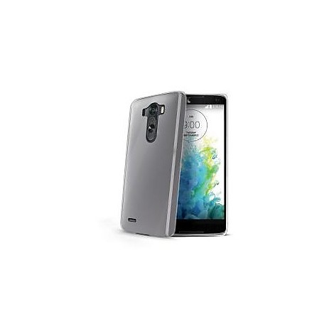 tpu cover for lg g4