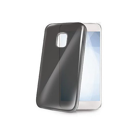tpu cover galaxy j5 bk
