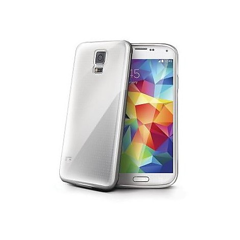 tpu cover galaxy s5 mini