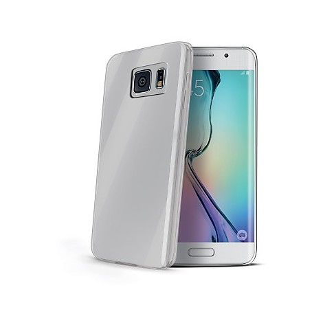 tpu cover galaxy s6 edge