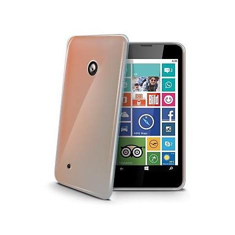 tpu cover lumia 530