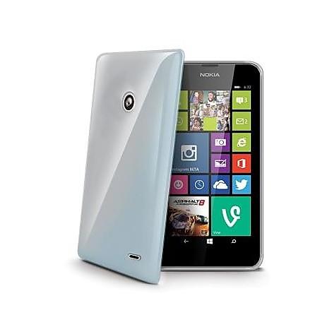 tpu cover lumia 630/lumia 635