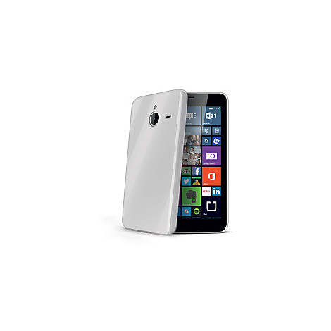tpu cover lumia 640 xl
