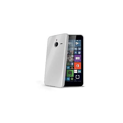 tpu cover lumia 640 xl