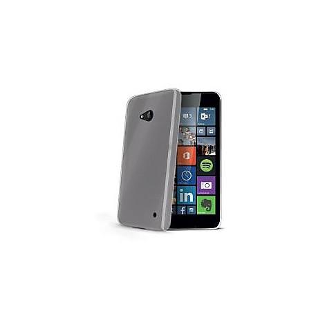 tpu cover lumia 640