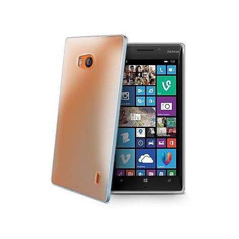tpu cover lumia 930
